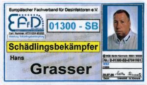 Schaedlingsbekaempfer-Ausweiss-Jp-51